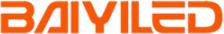 Baiyiled Logo