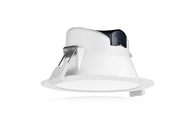 BAIYILED PHOEBE LED DOWNLIGHT
