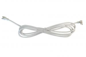 3 fase verbinding kable