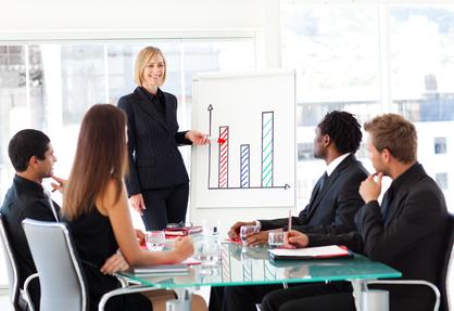 Internship Sales and marketing