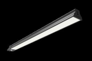 BAIYILED AURORA INTELLIGENT LED LIJNVERLICHTING