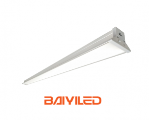 BAIYILED Atlas LED lijnverlichting