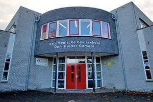 Dom Helder Camara, Groningen