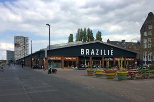 brazilie winkel centrum