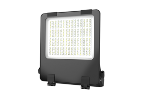 BAIYILED CUPID LED FLOODLIGHT