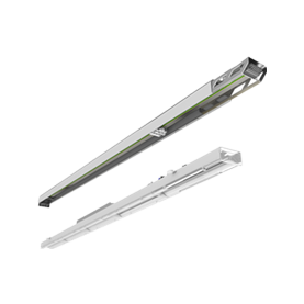 LED Trunking Light