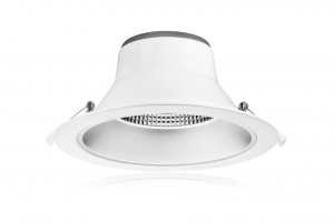 baiyiled Vesta LED Downlight UGR