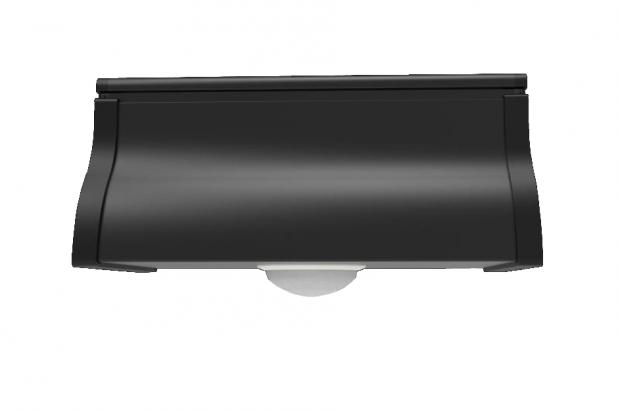 BAIYILED AURORA daylight sensor Voor LED fixtures