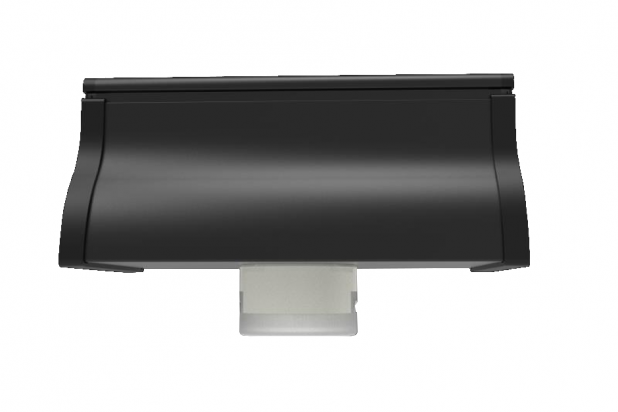 BAIYILED AURORA Motion sensor for LED fixtures