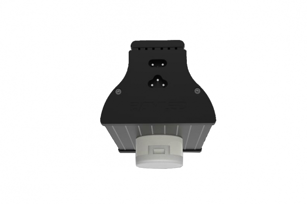 BAIYILED AURORA Motion sensor for LED fixtures