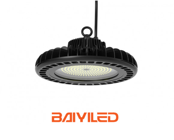 baiyiled Umbriel LED high bay