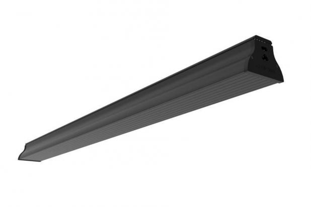 BAIYILED Aurora doorverbindstuk plugin voor LED lijnverlichting