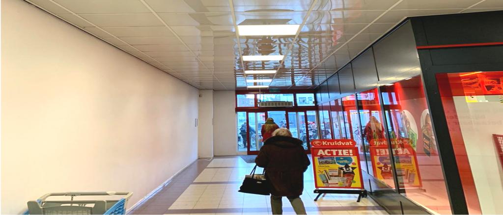 Thiemsbrug_winkelcentrum